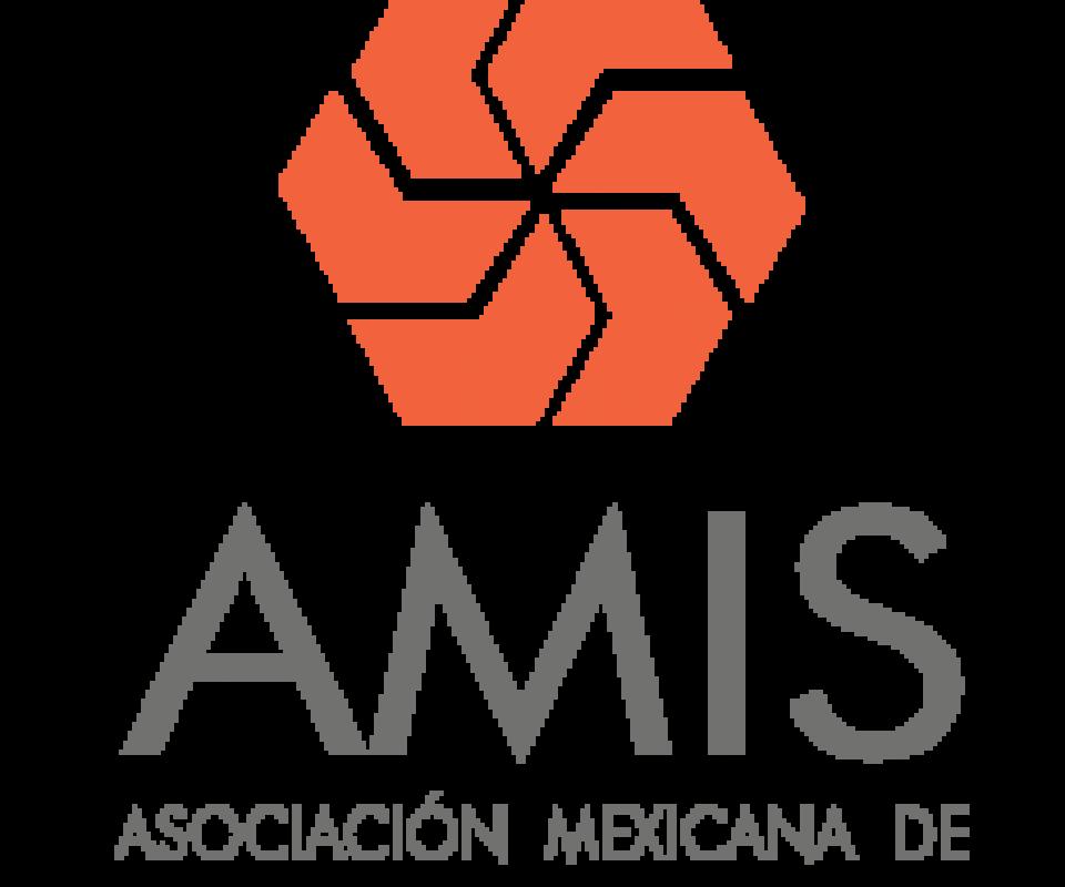 MÉXICO. La Secretaría de Hacienda se compromete con el seguro mexicano