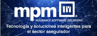 MPM INSURANCE SOFTWARE SOLUTION