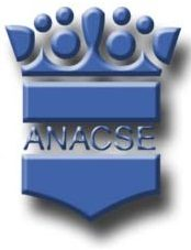 ANACSE