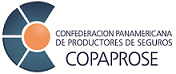 Copaprose