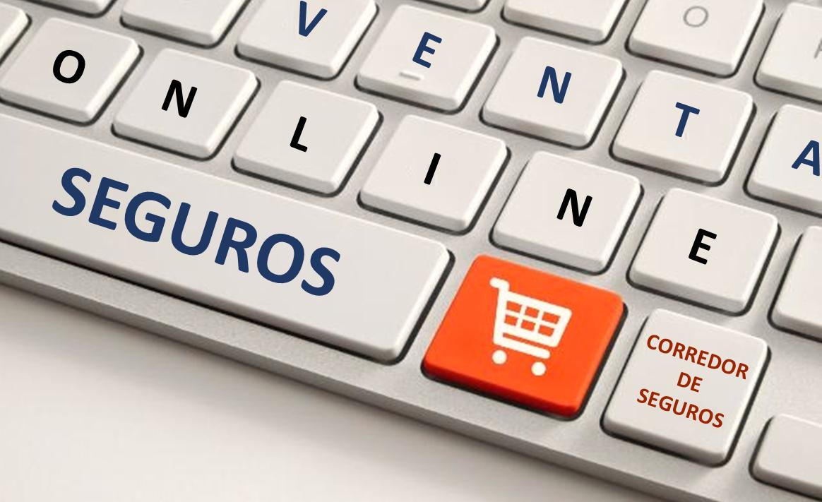 COPAPROSE Lanza Posición sobre el Impacto de la Tecnología en el Mercado Asegurador