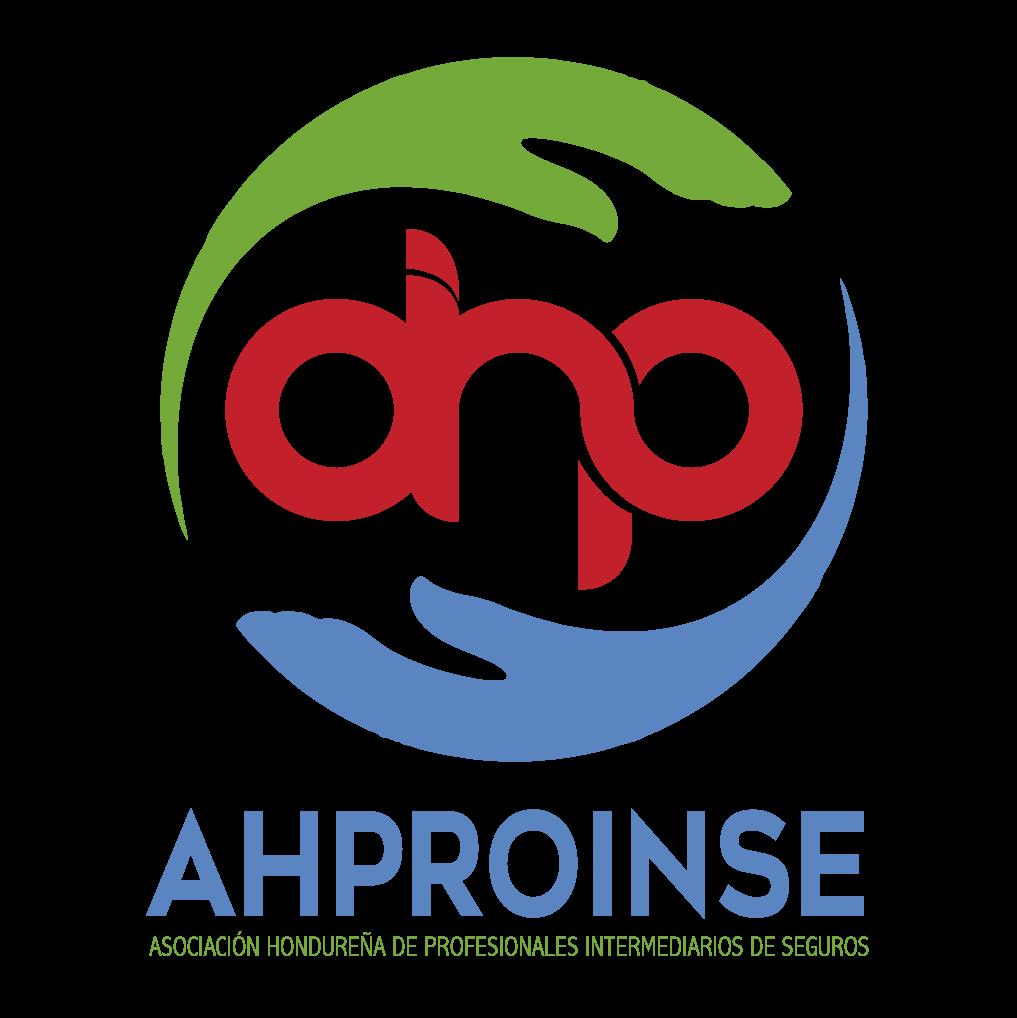 AHPROINSE