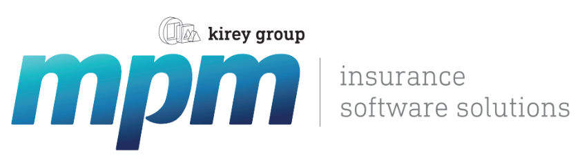 MPM INSURANCE SOFTWARE SOLUTIONS